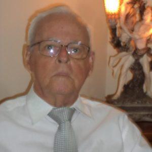 Jose Justiniano de Godoy Rosa