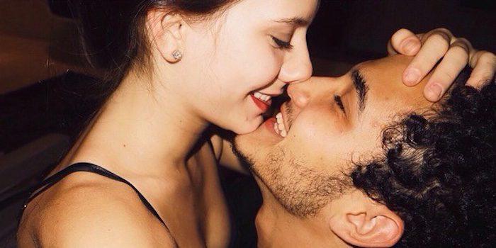 a diferença entre se apaixonar e estar2