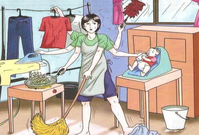 dona de casa4