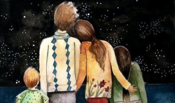 família são as pessoas2