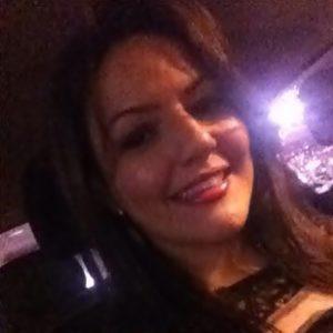 Katia Chamorro