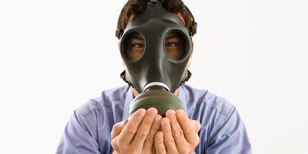 porquê gases com cheiro são sinais saudáveis2
