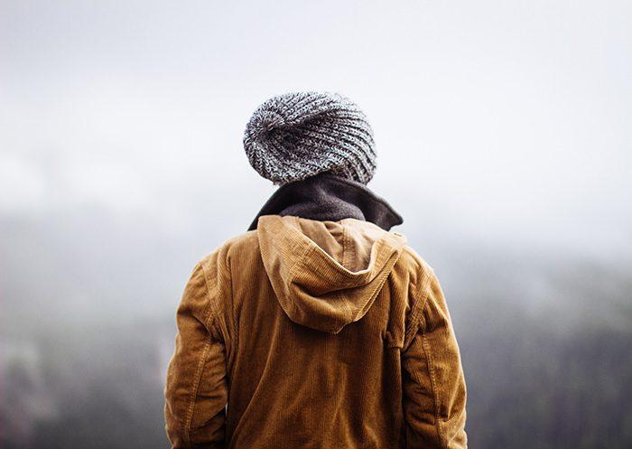 3 coisas que extrovertidos introvertidos2
