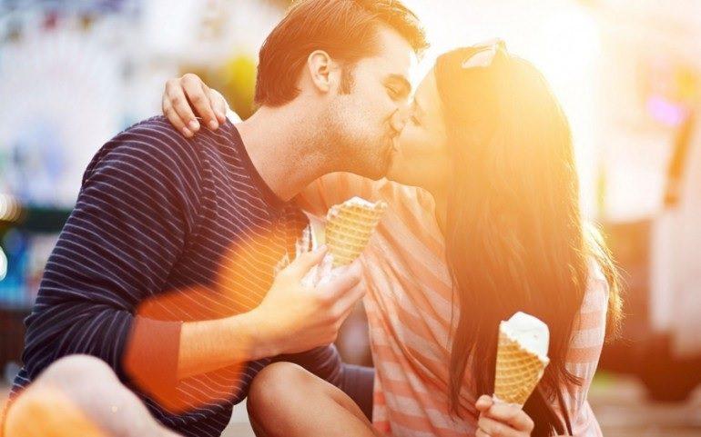 6 coisas sobre o amor3