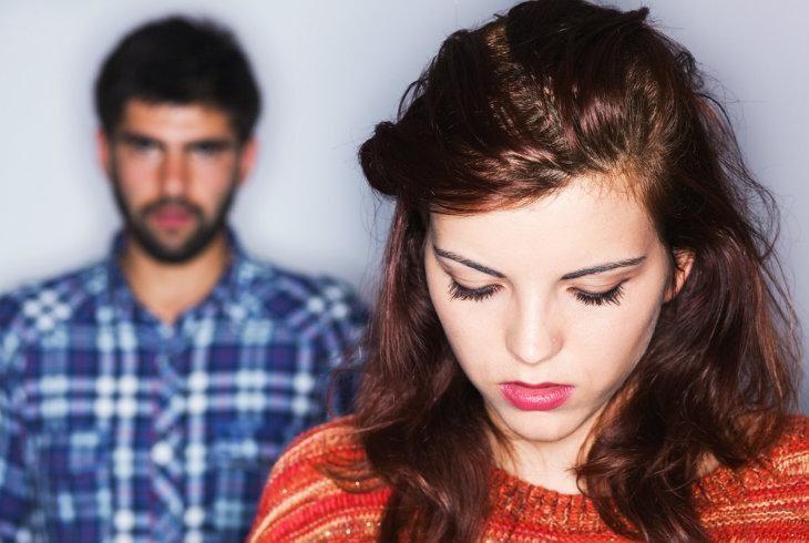 7 sinais de um relacionamento3