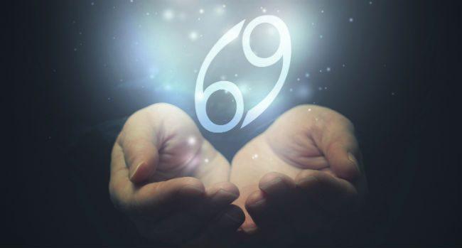 9 coisas que você3