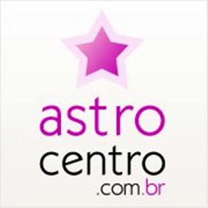 Astrocentro Brasil