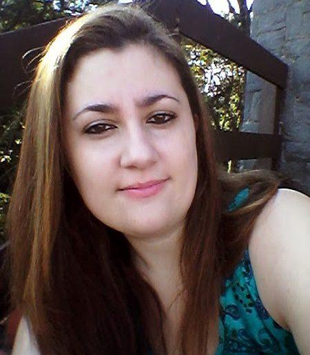 Luciana Lara