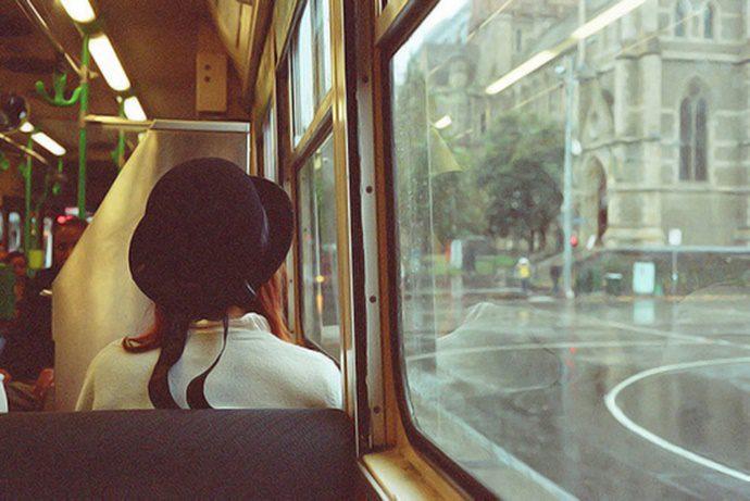 NAO HÁ MAL QUE DURE PRA SEMPRE FOTO 02