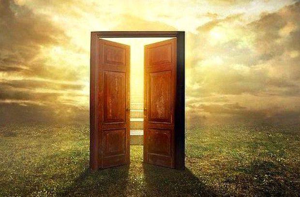 se a porta não2