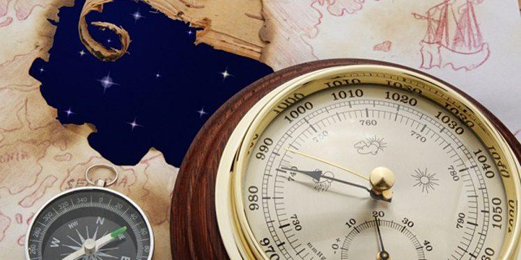 DESCUBRA COMO A ASTROLOGIA INFLUENCIA A SUA VIDA - FOTO 02
