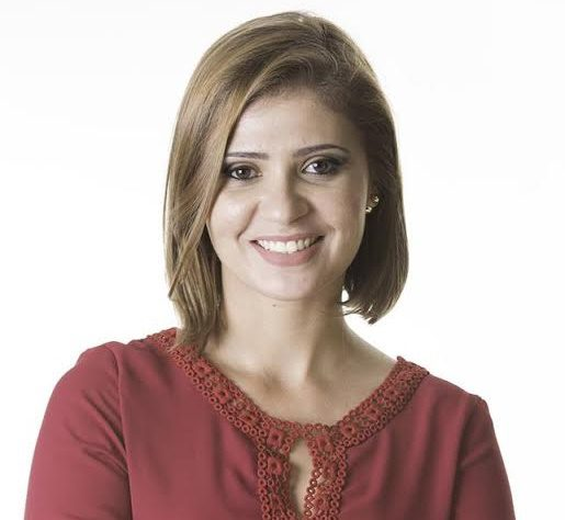 Isabele Santello