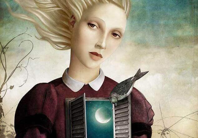 Mulher-com-uma-janela-no-peito-aonde-se-vê-a-lua