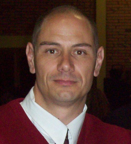 Marcio Delfin A. Santos