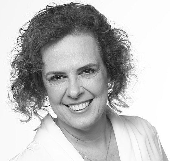 Giana Benatto Ferreira