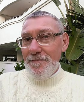 Gustavo Meyer