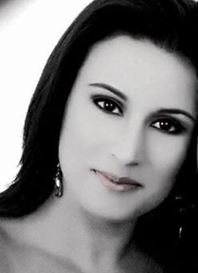 Paula Aguerre