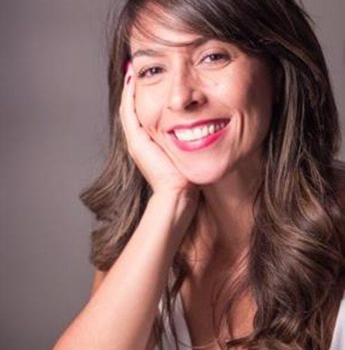 Renata Cappai