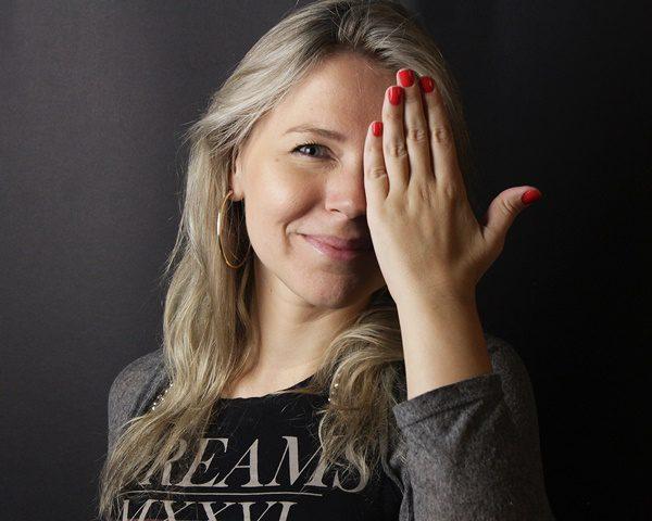 Sarah Westphal