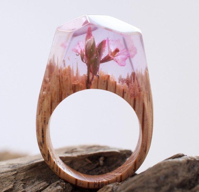 estes anéis de madeira3