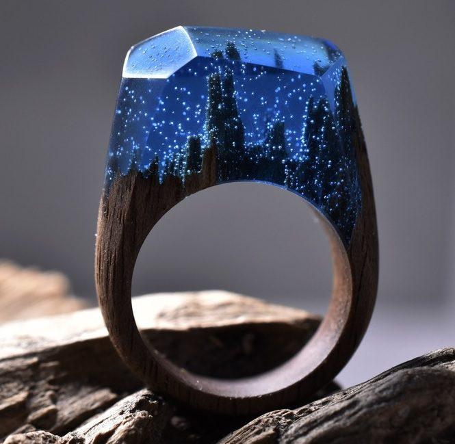 estes anéis de madeira4