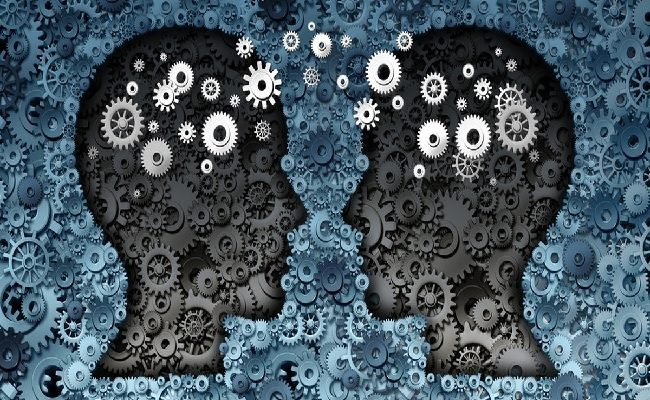 6 truques psicológicos