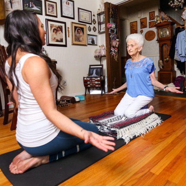 atraves-da-yoga-foto-05