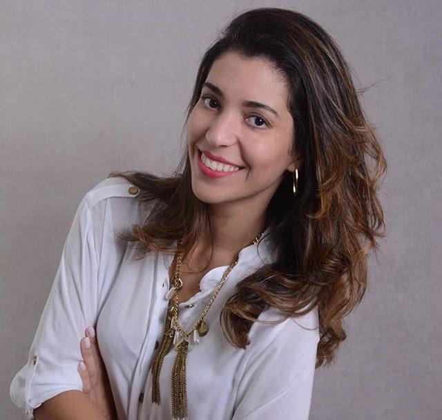 Andressa Vilela
