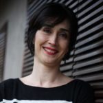 Cintia Almeida