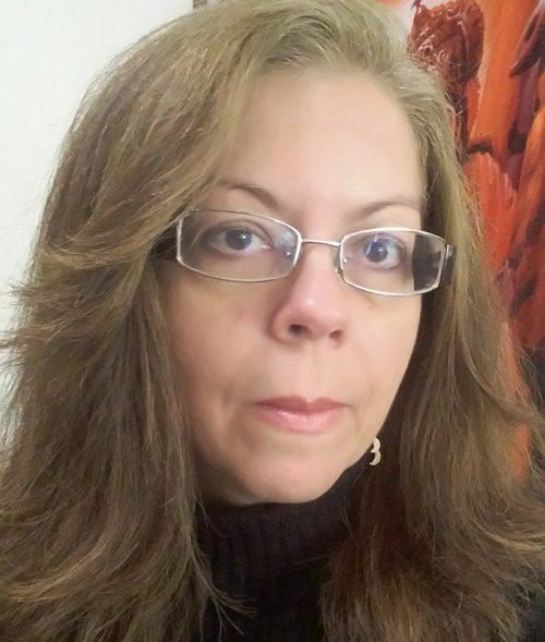 Nadya Rodrigues da Silva Prado