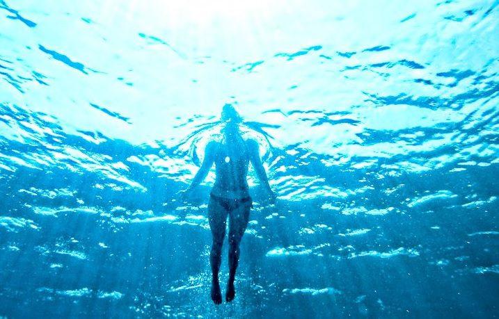 como-a-natacao2
