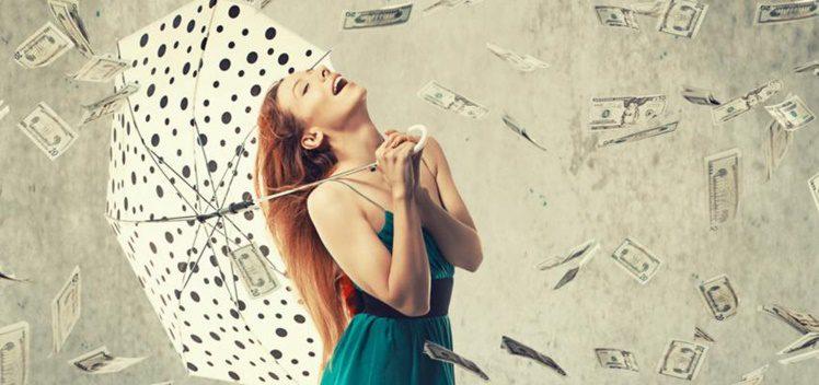 atrair-dinheiro-01