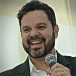 Cristiano R. Costa