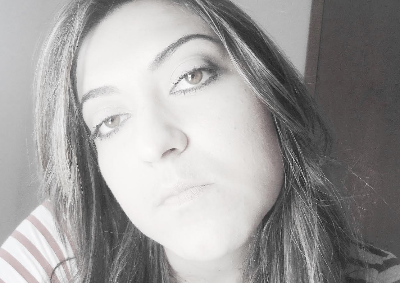 Daiene Soares