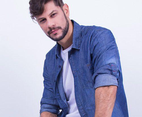 Eriton Lima