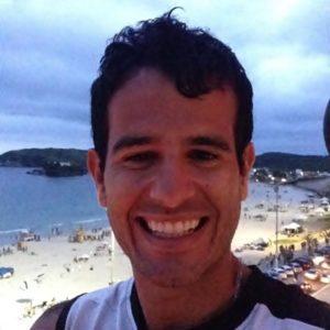 Felipe Giannini