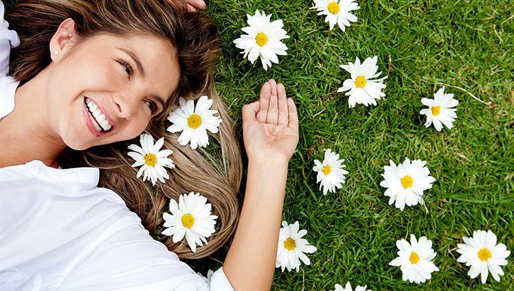 horoscopo-das-flores-capa-e-dentro