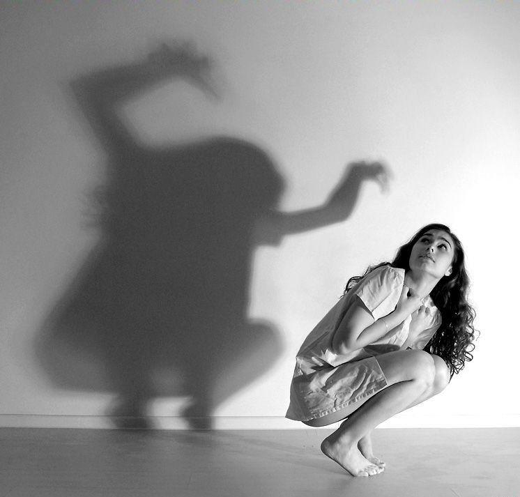 vencendo-o-medo-foto-02