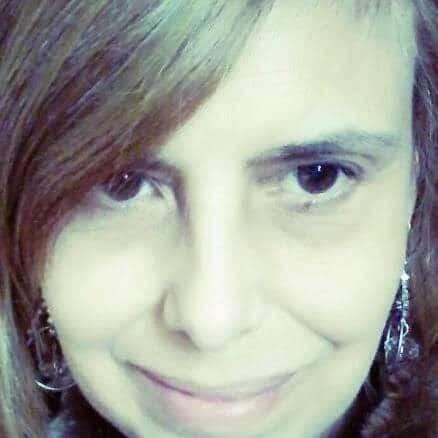 Ana Lúcia Della Mônica