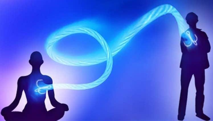 impondo-limites-energeticos-nos-relacionamentos-foto-02