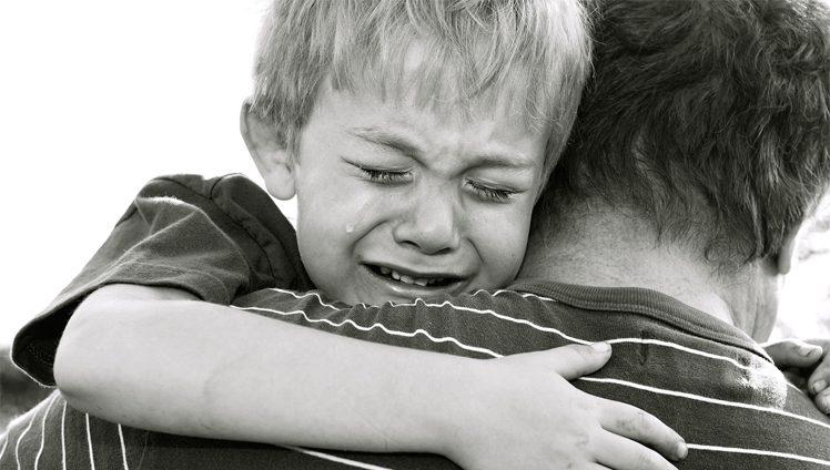 psicologia-infantil-nunca-mande-uma-crianca-engolir-o-choro-foto-02