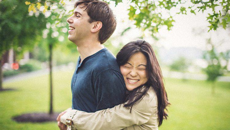 relacionamentos-verdadeiros-capa-e-dentro