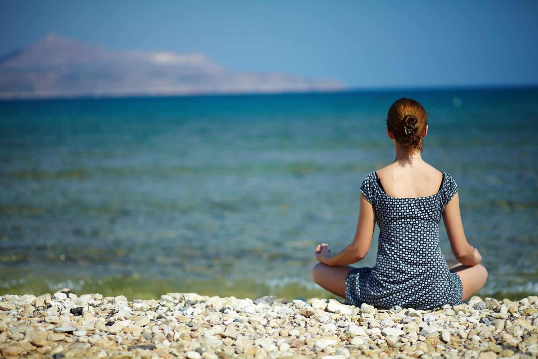 medite