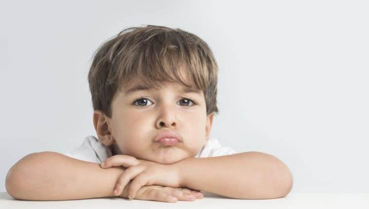 3-erros-que-os-pais-cometem-sem-saber-foto-03