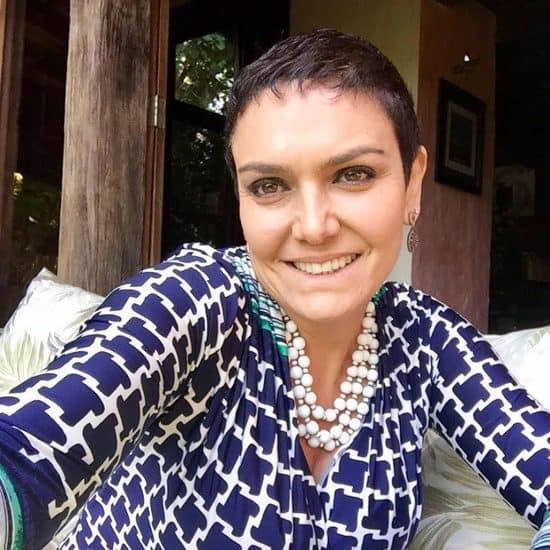 Flavia Lippi