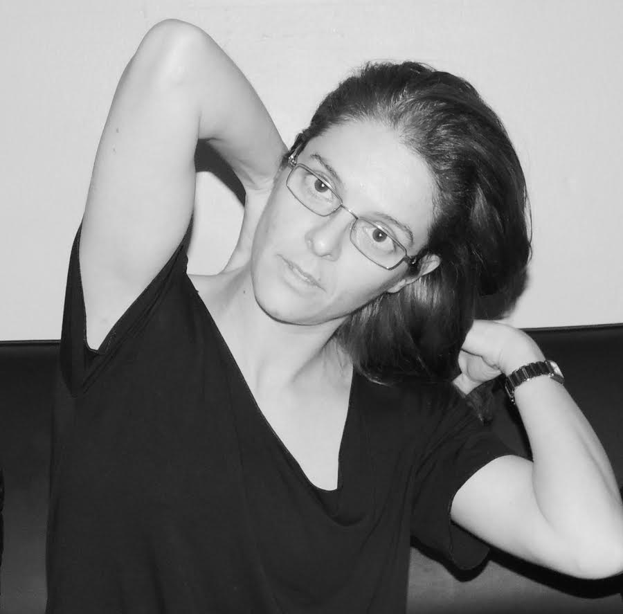Marcinha Girola