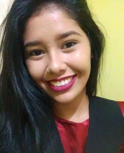 Kerolayne Lorena