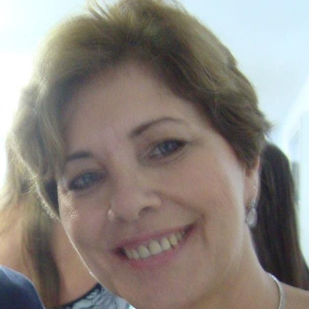 Lu Prado
