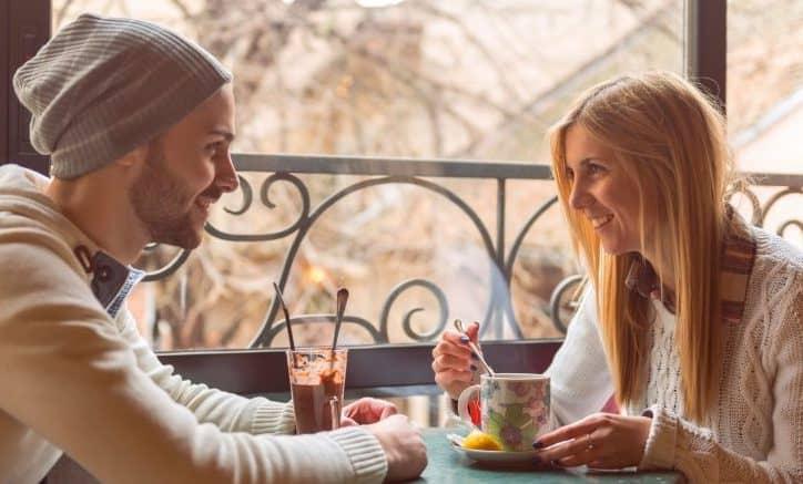 5 razões pelas quais introvertidos3