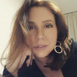 Amanda Pelegrini